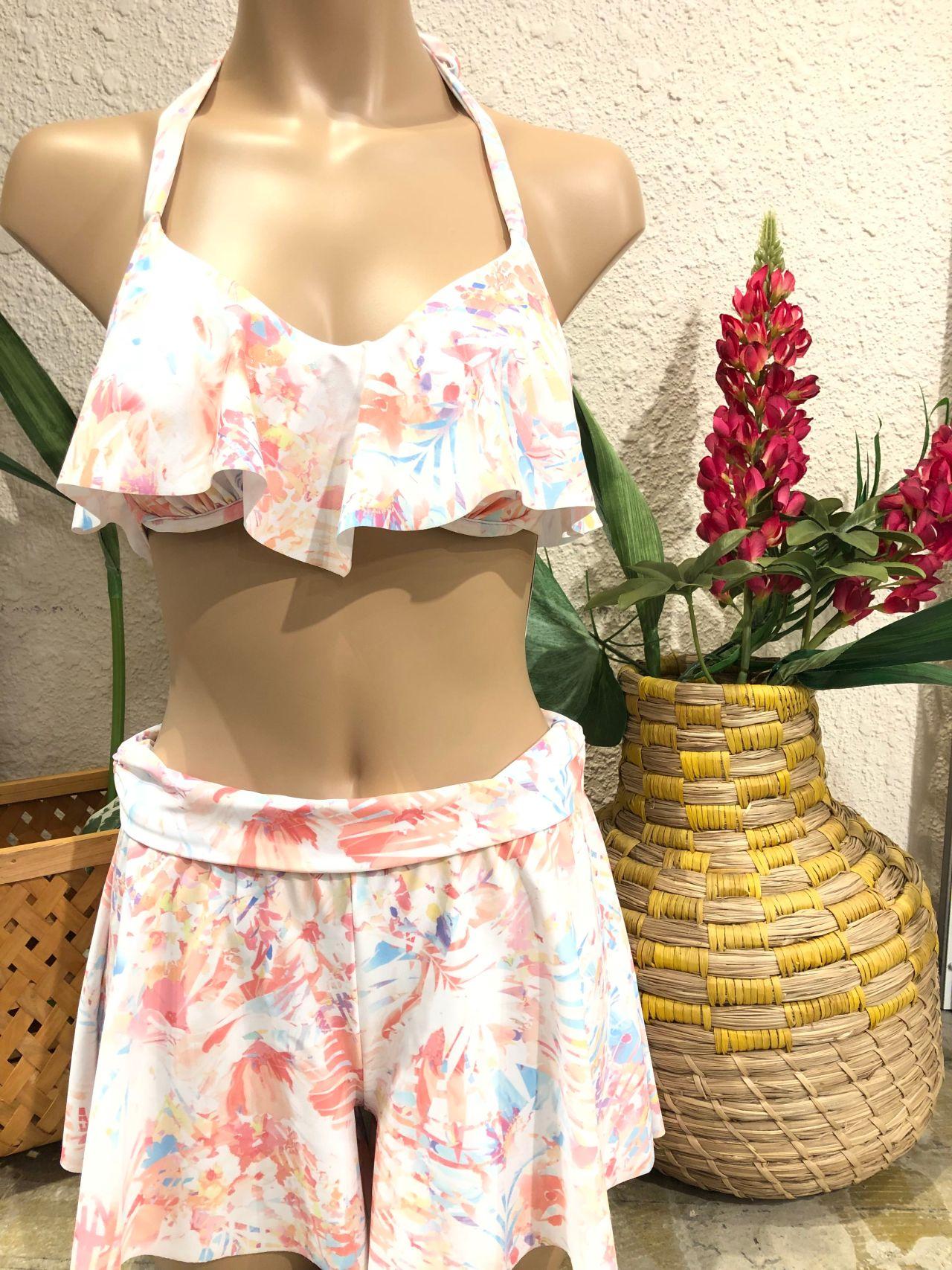ブログ2 PEAK&PINE 名古屋PARCO店