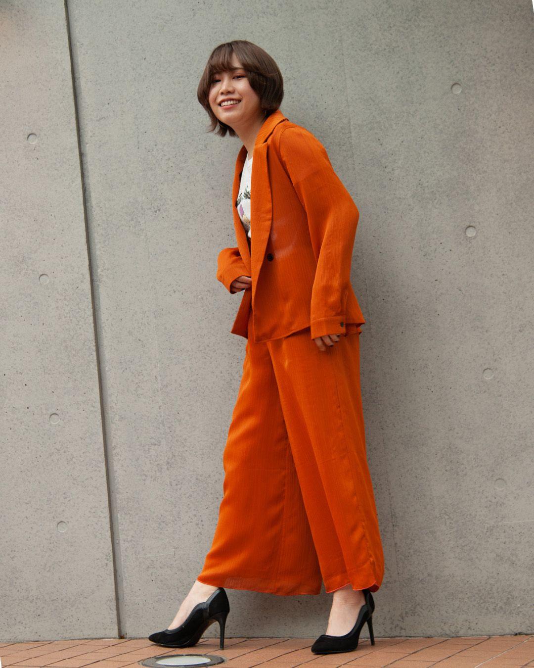 高橋 遼の写真