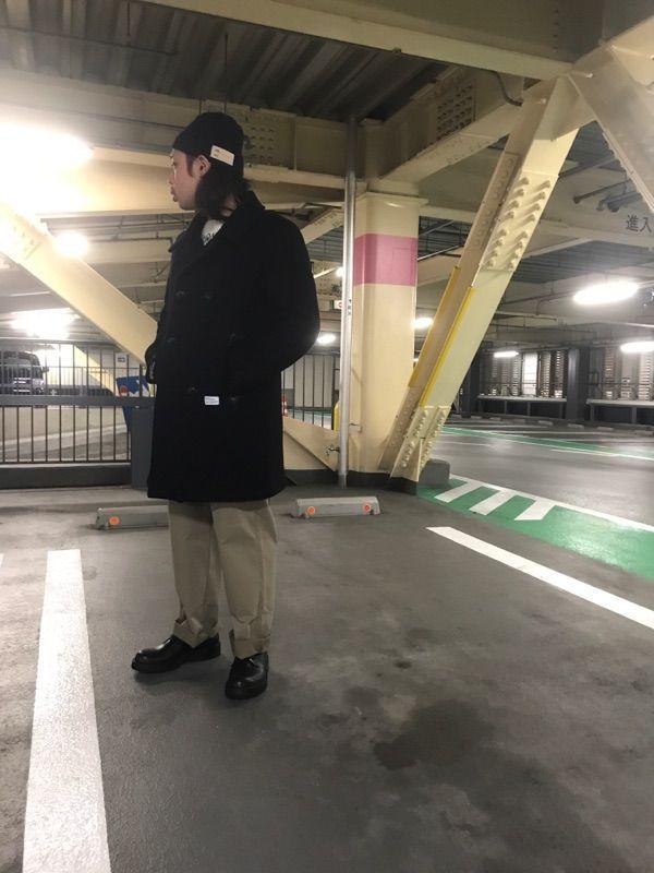 2017/11/21 STYLINGの写真