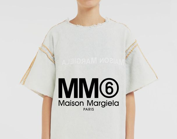 MM⑥ Maison Margiela / 19AWCollection入荷
