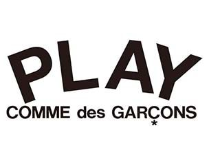 PLAY COMME des GARCONS Stock List ( 2020.5.14 )の写真