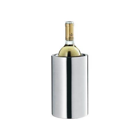マンハッタン ワインクーラー