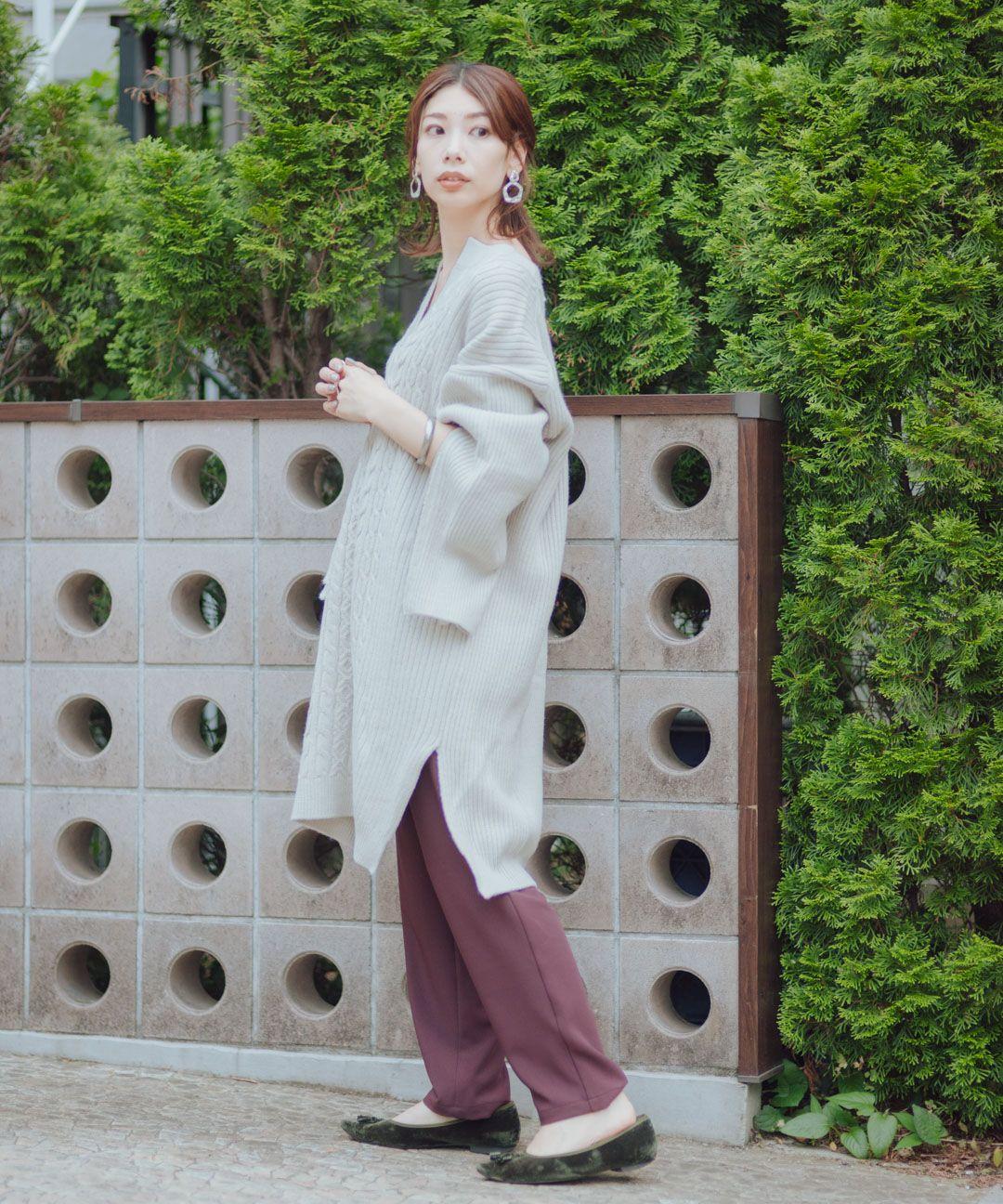 渡部 倫瑠の写真