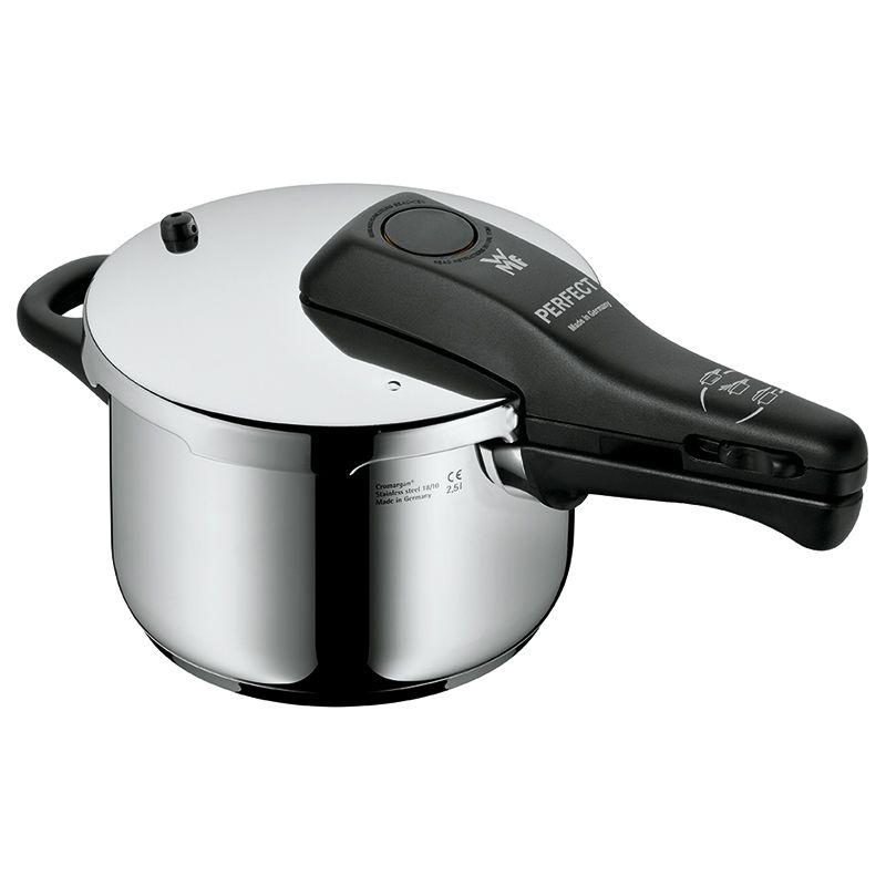 パーフェクト S 圧力鍋 2.5L