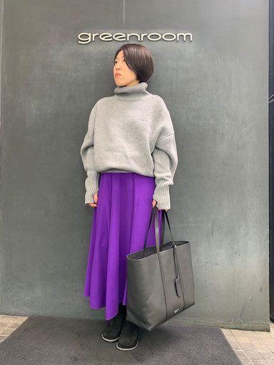 purpleの写真