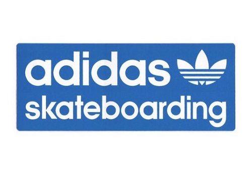 入手困難シューズ】『adidas skateboarding(アディダス スケートボーディング)...   松本パルコ店   Shop News   ムラサキスポーツ/MURASAKI SPORTS公式サイト