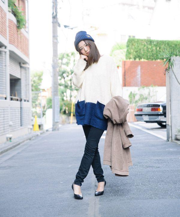 野田 凌平の写真