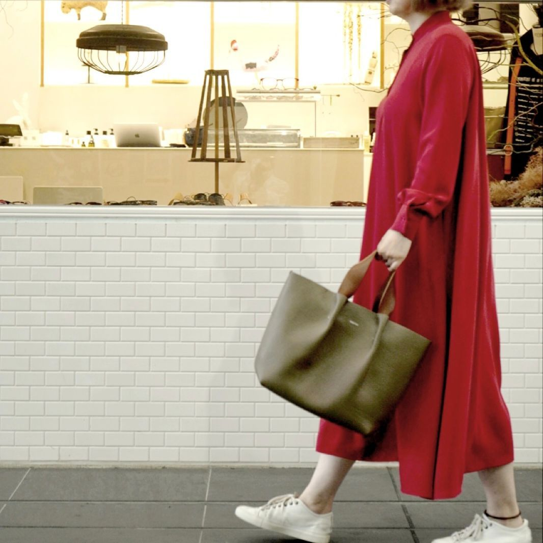 21AW IVORY STYLING / WOMENSの写真