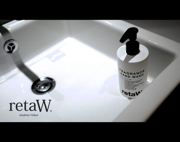 retaW /