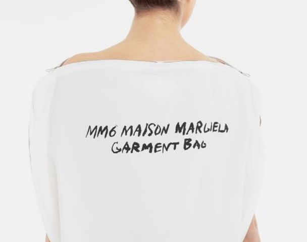 MM⑥ Maison Margiela / 19SS Collection 新作アイテム入荷