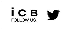 ICB OFFICIAL TWITTER