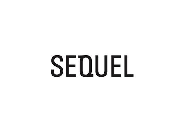 SEQUEL 06.04 RELEASEの写真