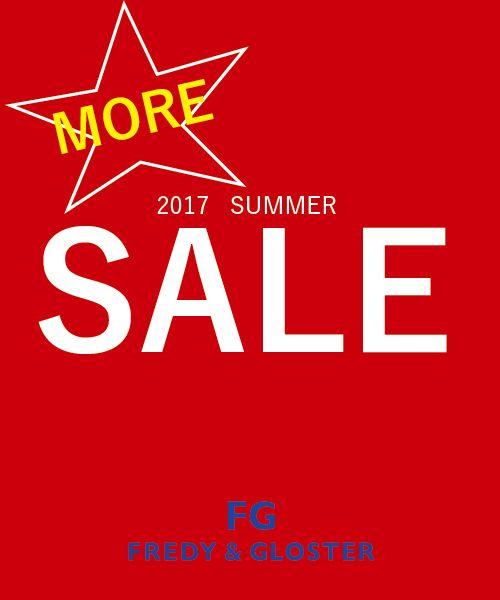 online shop 7 6 木 more sale online shop fredy gloster