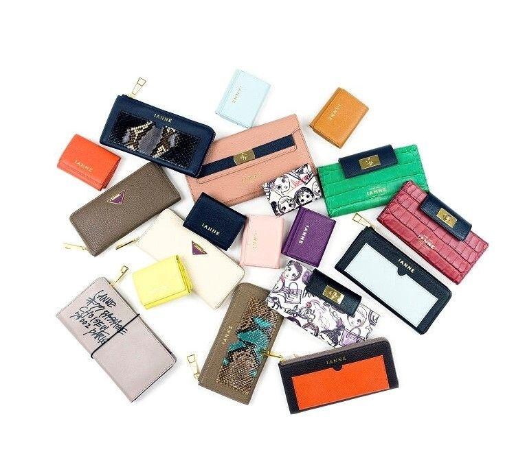 財布 を おろす 日 2020 1 月