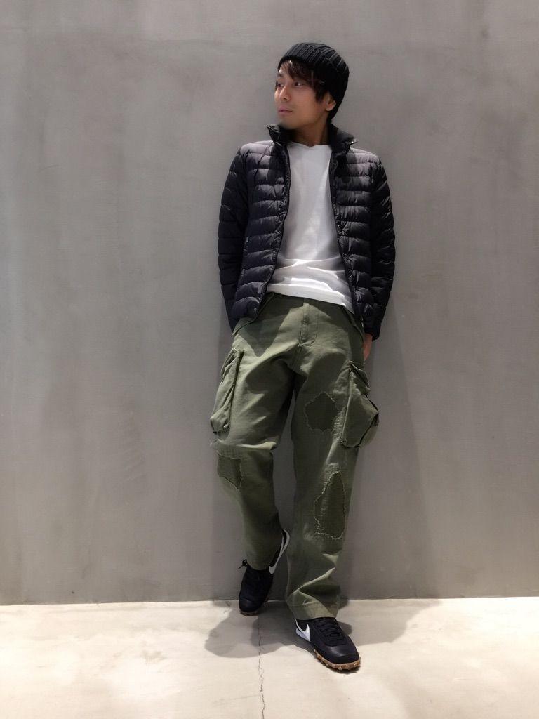 TATRAS & STRADA EST ONISHIの写真
