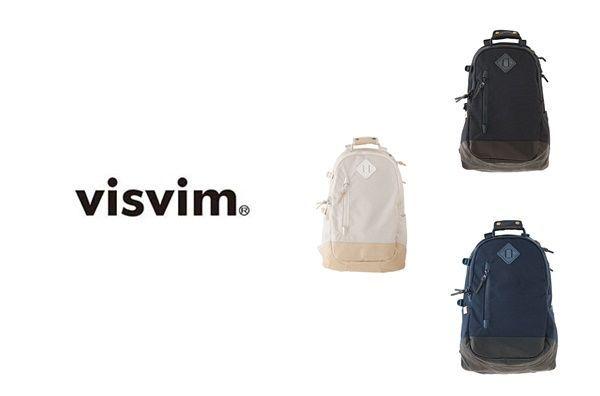 visvim New Arrival (2018.9.27)の写真