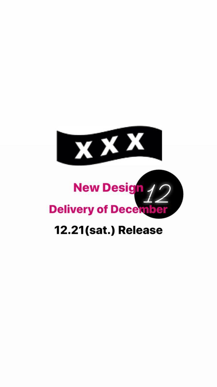 GOD SELECTION XXX  12/21(土)発売の写真