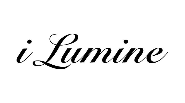iLUMINE