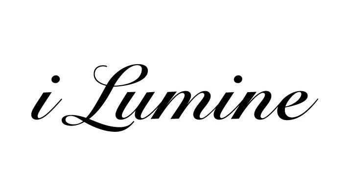 iLUMINE