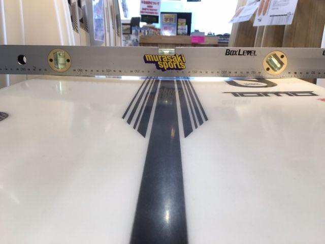 スレーターデザインのサイファイ