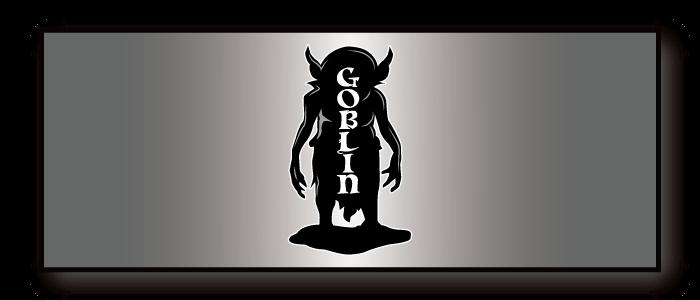 goblin_logo_02.png