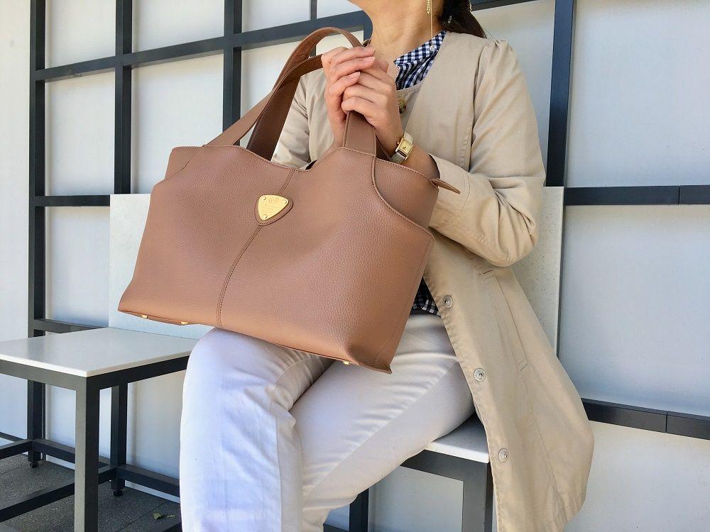 3ece8cd061a4 機能性抜群☆ATAOのビジネスバッグ | ATAO(アタオ) | ATAO 新宿店 ...