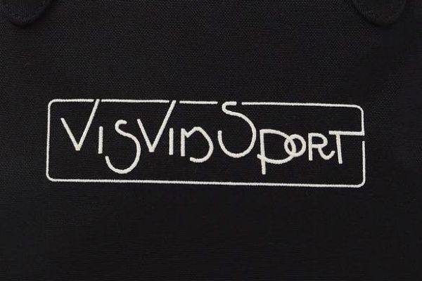 VISVIM SPORTの写真