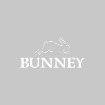 BUNNEY  POP UP STORE in INFACESの写真