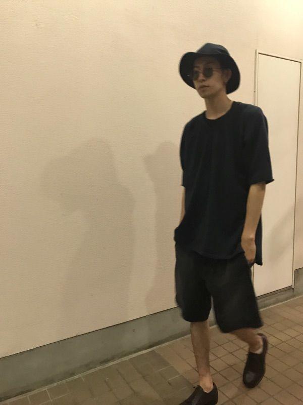2017/7/9 STYLINGの写真