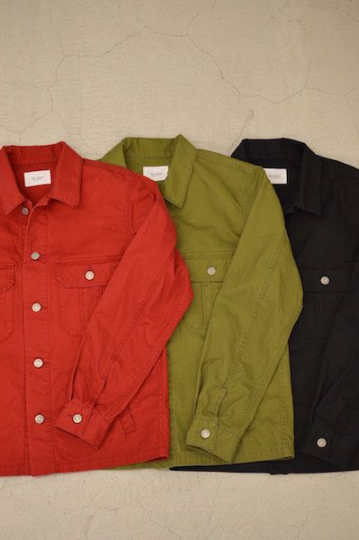 【 TAKAHIROMIYASHITA The Soloist. 】【 The Letters 】 New Arrival!の写真