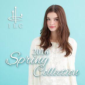 2016spring_ilc_catalog