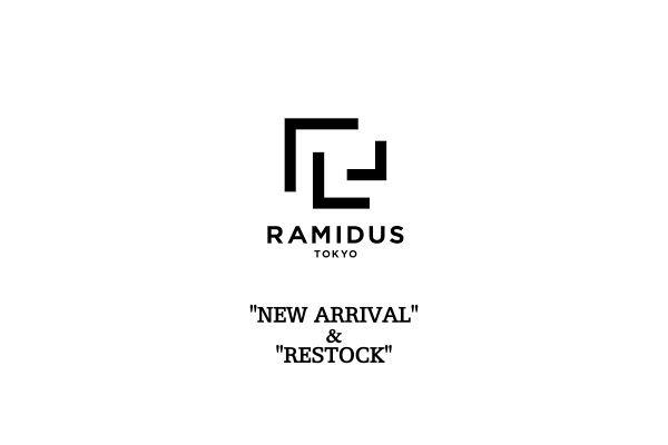 RAMIDUS