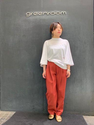 white&redの写真