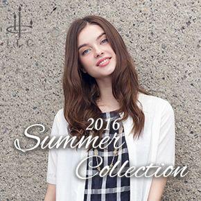 2016summer_ilc_catalog