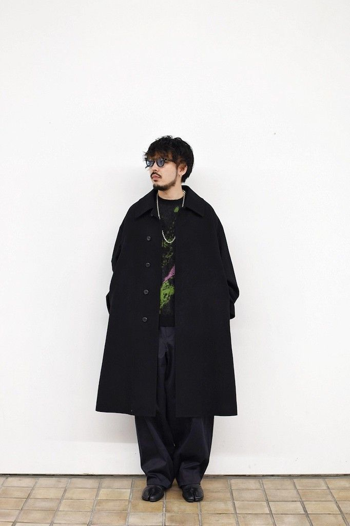LAD MUSICIAN LIMITED STORE style 3の写真