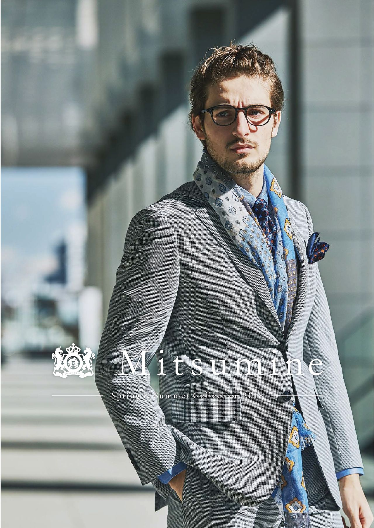 f413670742342 Mitsumineマルイシティ横浜店OPEN!!