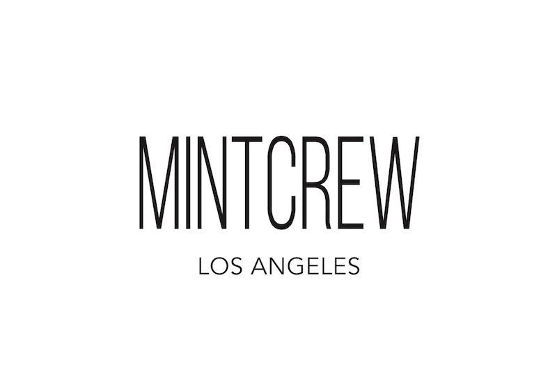 【 MINTCREW 】 9/15 (sat)  2018AW Collection START  &  LIMITED STORE OPENの写真