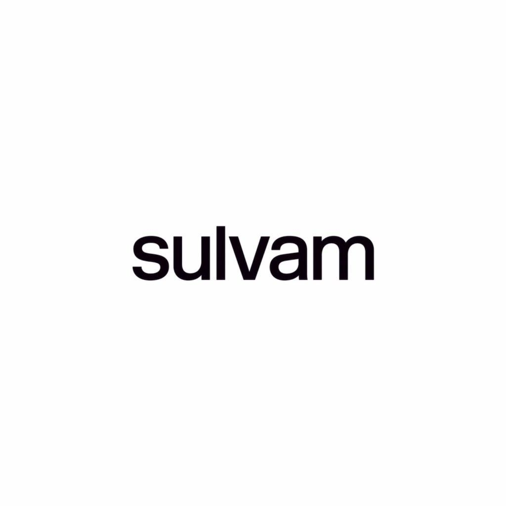 【 sulvam 】2019AW Collection start!の写真