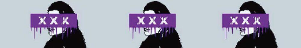 GSXXX Custom T-shirt Eventの写真
