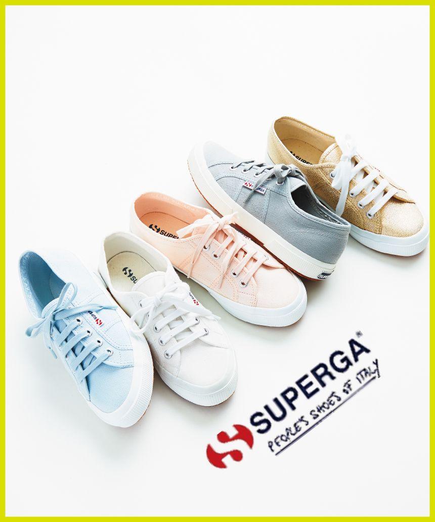 supergas online