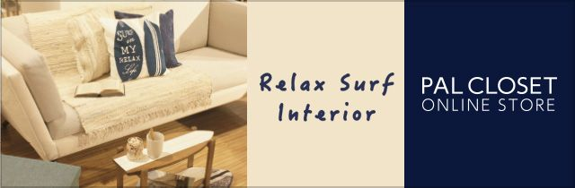 RELAX SURF