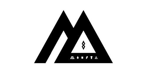 JS / MONSTA 8