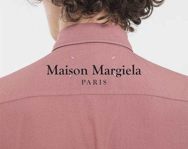 Maison Margiela / 新作アイテム入荷