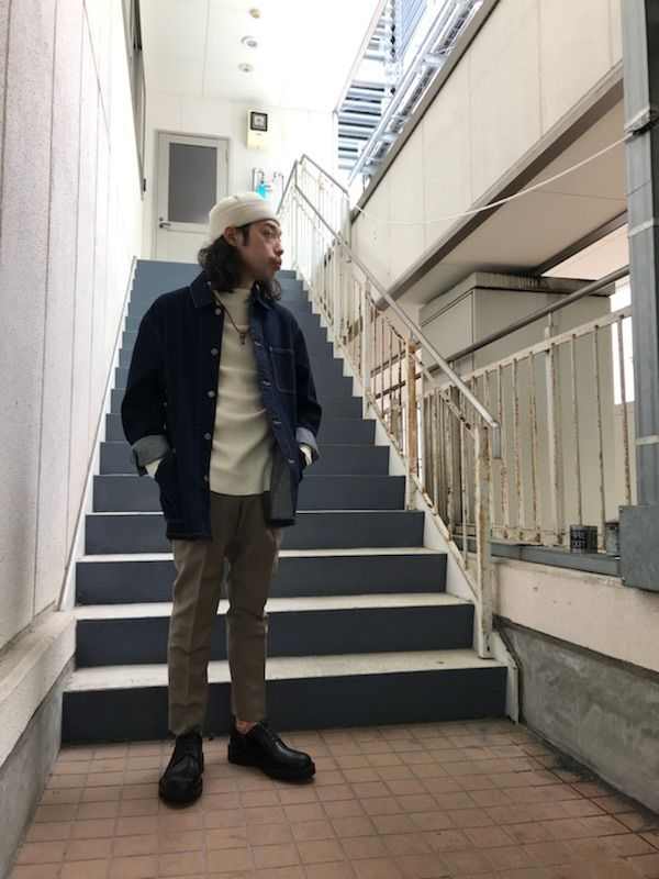 2018/2/11 STYLINGの写真