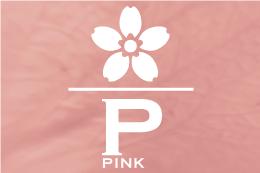 <PINK><br />春はピンクからはじまる