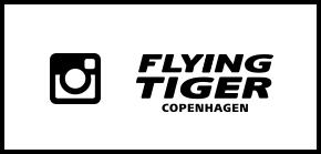 flyingtiger-instagram
