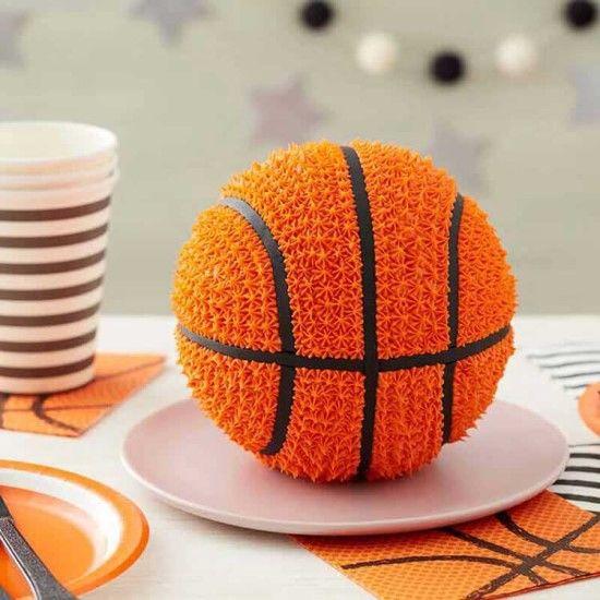 「おうちで五輪応援♪好きなボールが作ってみましょう!」の写真