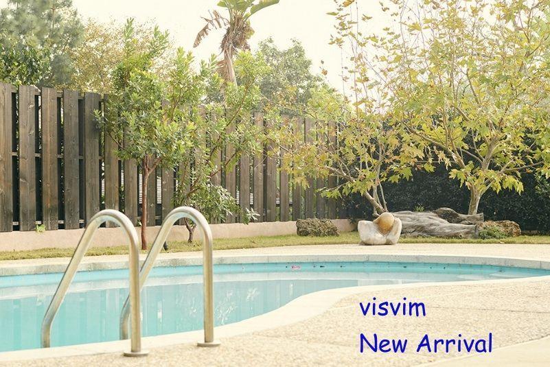 visvim New Arrival (2017.5.18)の写真