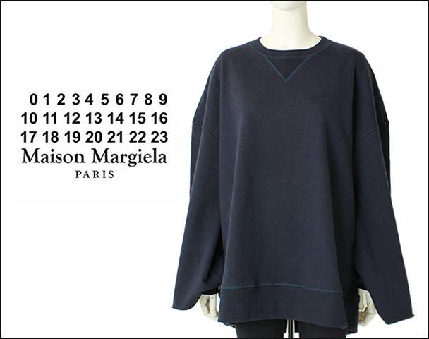 Maison Margiela / 新入荷