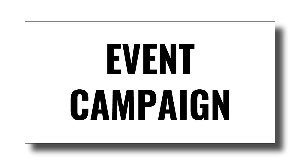 スノーボード イベント・キャンペーン情報